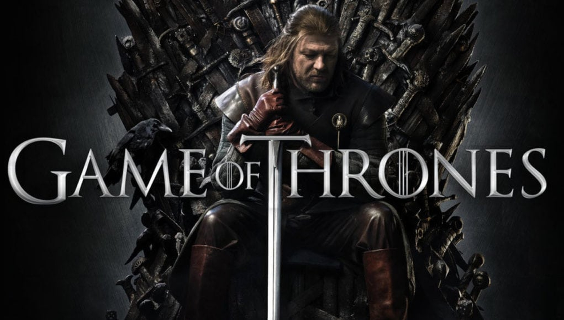 game-of-thrones-1021x580.jpg