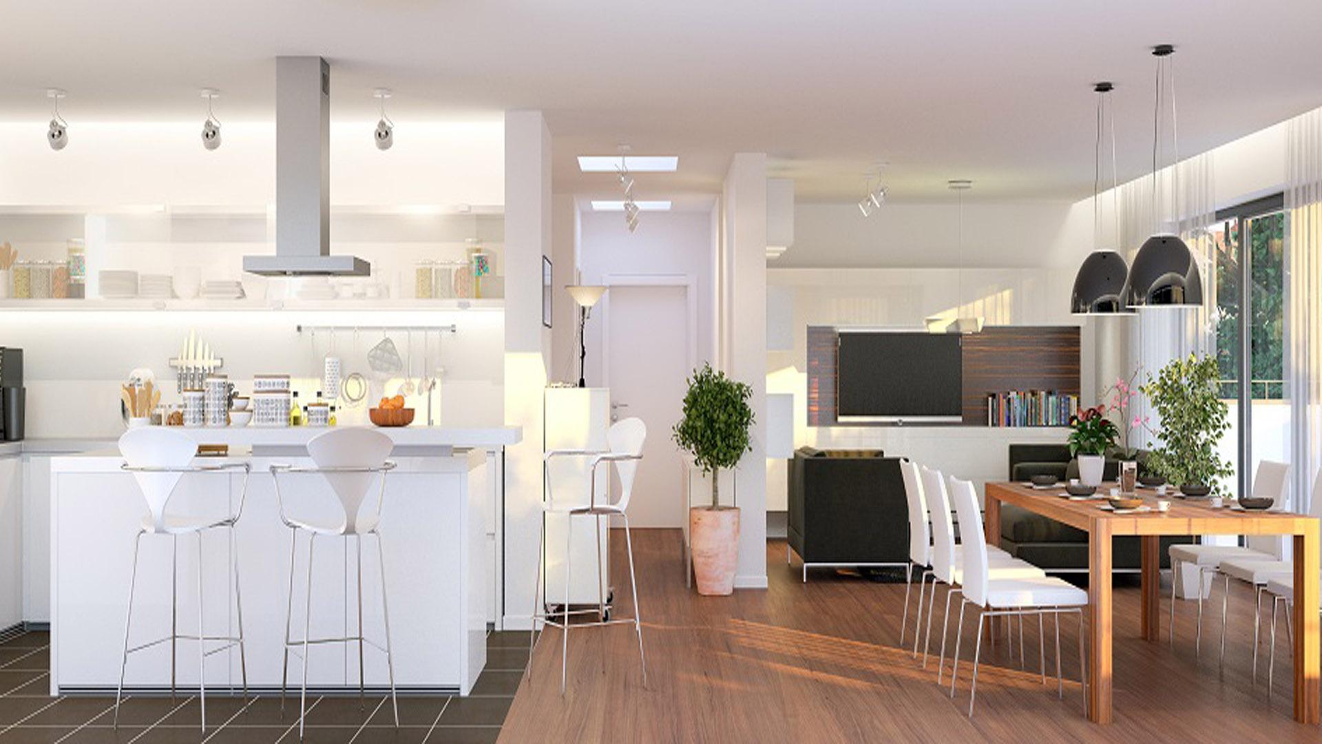kuchnia otwarta.jpg