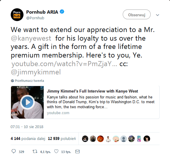 Screenshot_2018-08-14 Pornhub ARIA on Twitter.png
