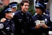 """""""Akademia Policyjna"""" wraca - powstanie kolejna część kultowej komedii"""