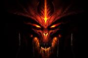 """Netflix szykuje serialową adaptację kultowej gry """"Diablo"""""""