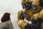 """Nowy zwiastun """"Bumblebee"""" – czy ten film odbuduje całe uniwersum Transformersów?"""