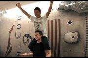 Elon Musk wysyła człowieka w kosmos - wiadomo, kto będzie pierwszym pasażerem