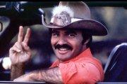 Burt Reynolds nie żyje – aktor odszedł w wieku 82 lat