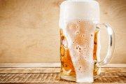 W Izraelu odkryto najstarsze piwo świata – jest tak stare jak chleb