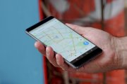 Luka w Androidzie pozwoli namierzyć 99 proc. urządzeń z tym system bez wiedzy użytkowników