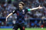 Pierwszy raz od 10 lat Piłkarzem Roku FIFA nie został Messi ani Ronaldo