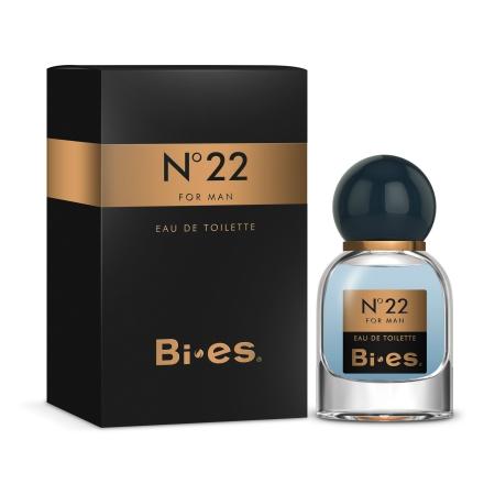 No_22_B-1.jpg