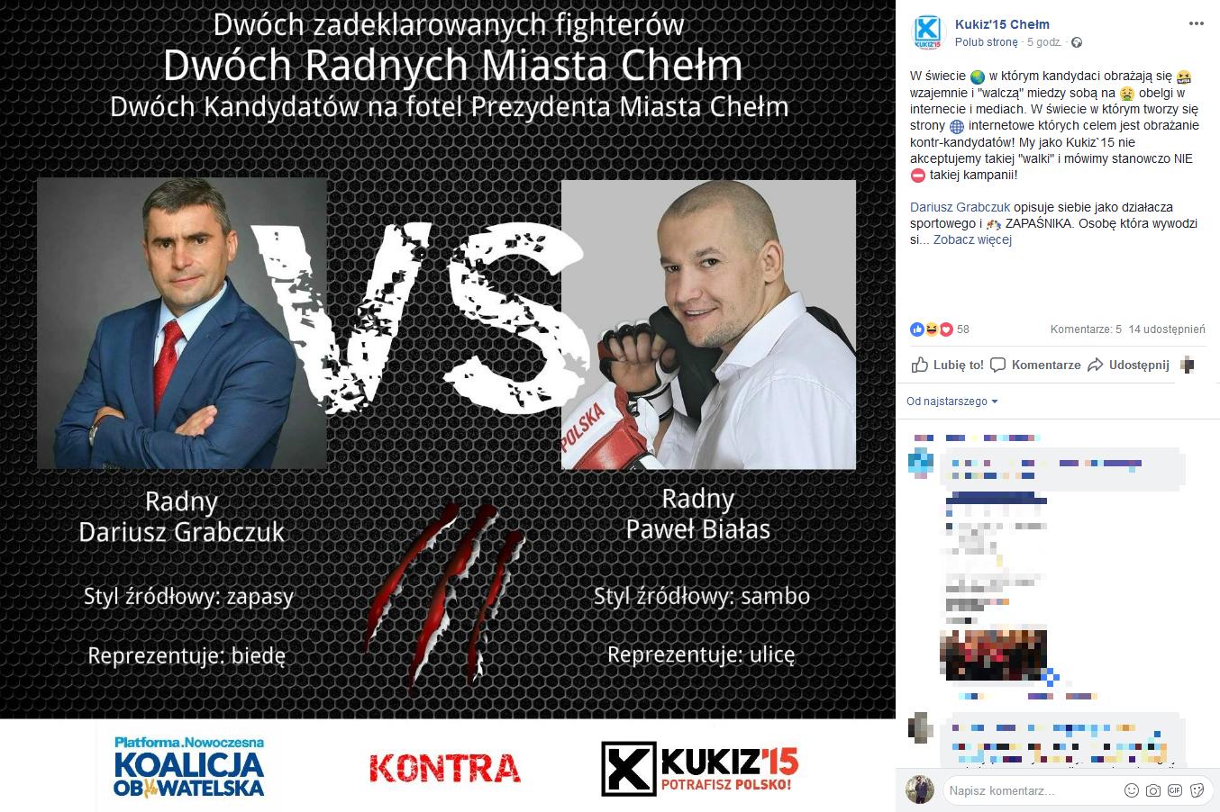 Screenshot_2018-09-17 (1) Kukiz'15 Chełm - Posty2.png