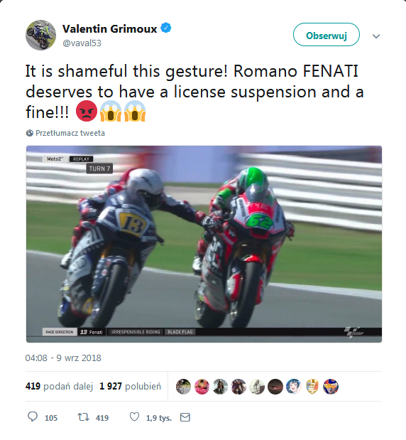 Screenshot_2018-09-10 Valentin Grimoux on Twitter.png