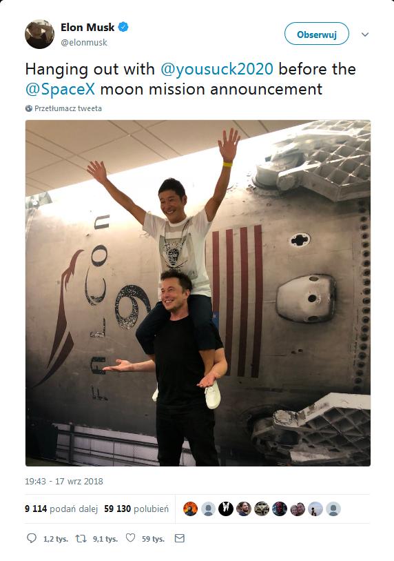 Screenshot_2018-09-19 Elon Musk on Twitter.png