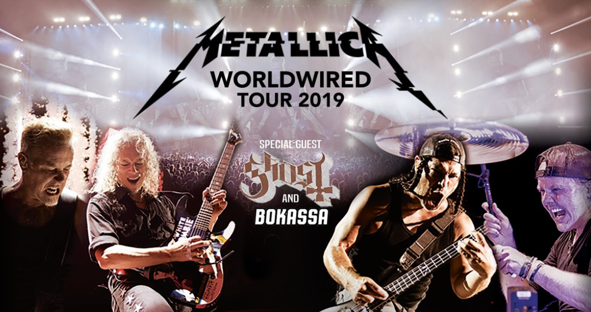 worldwired-2019-1200x12001.jpg