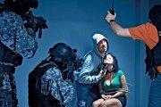 CKM do czytania: jak wygląda zawód policyjnego negocjatora
