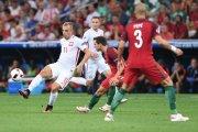 Dlaczego 11 października to najlepszy dzień na rozegranie meczu Polski z Portugalią