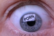 Pornhub ufundował stypendium na badania nad skutkami oglądania porno
