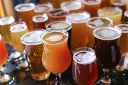 Globalne zmiany klimatyczne mogą wpłynąć na ceny i produkcję piwa