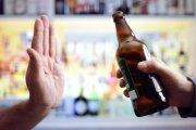 Nawet jedno piwo dziennie zwiększa ryzyko przedwczesnej śmierci