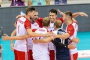 Polscy siatkarze za zdobycie mistrzostwa zarobili 40 razy mniej niż polscy piłkarze za sam udział w mundialu