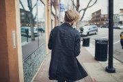 Elegancki płaszcz dla modnego mężczyzny. Poznaj 3 ponadczasowe propozycje