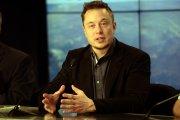 Elon Musk ustępuje z funkcji prezesa Tesli, zapłaci też 20 mln dolarów kary