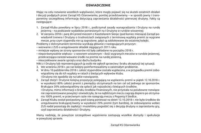 gf-PP8G-QbcM-mbyk_ozarowianka-wycofala-sie-z-ligi-664x0-nocrop.jpg