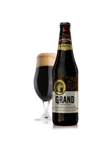 Grand-Imperial-Porter-Browar-Amber.jpg