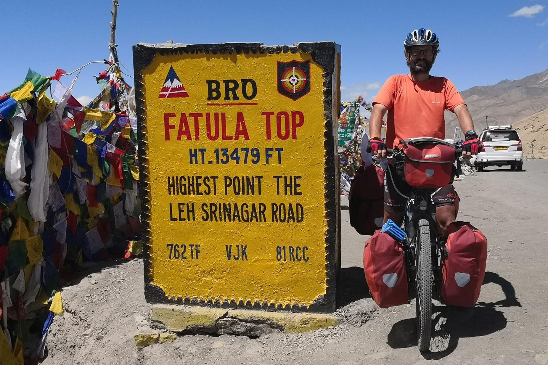 Na drodze Leh-Srinagar.jpg