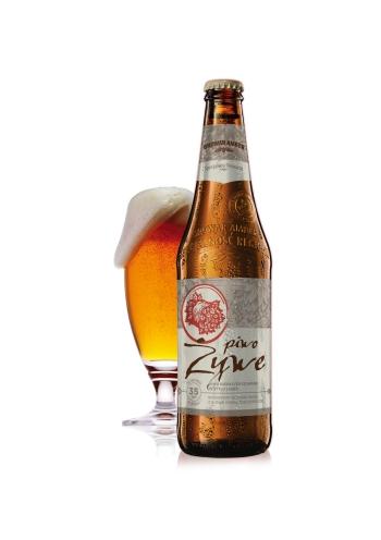 Piwo-Zywe-Browar-Amber.jpg