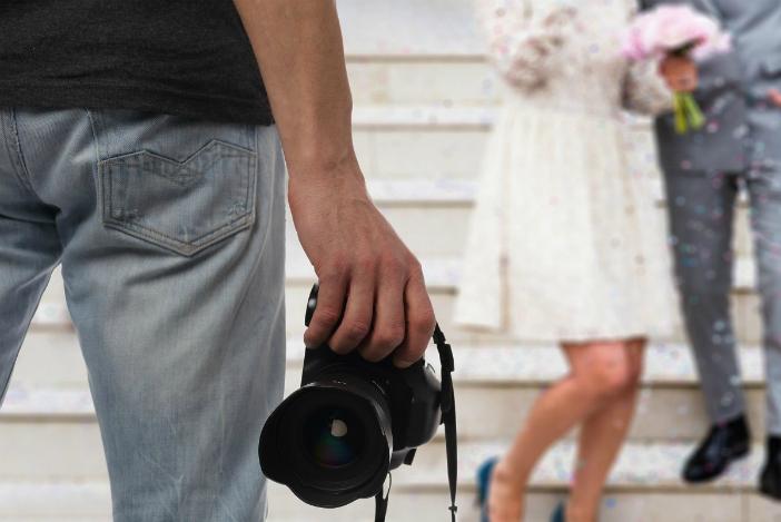profesjonalny-fotograf-na-wesele.jpg