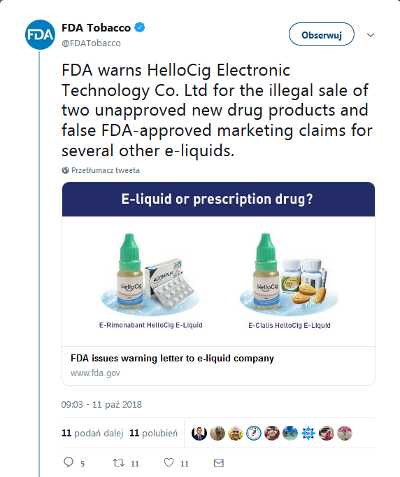 Screenshot_2018-10-17 FDA Tobacco on Twitter.png