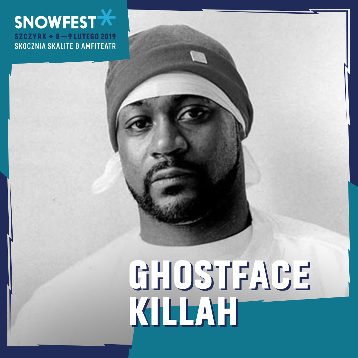 snowfest_artists3_press1.png
