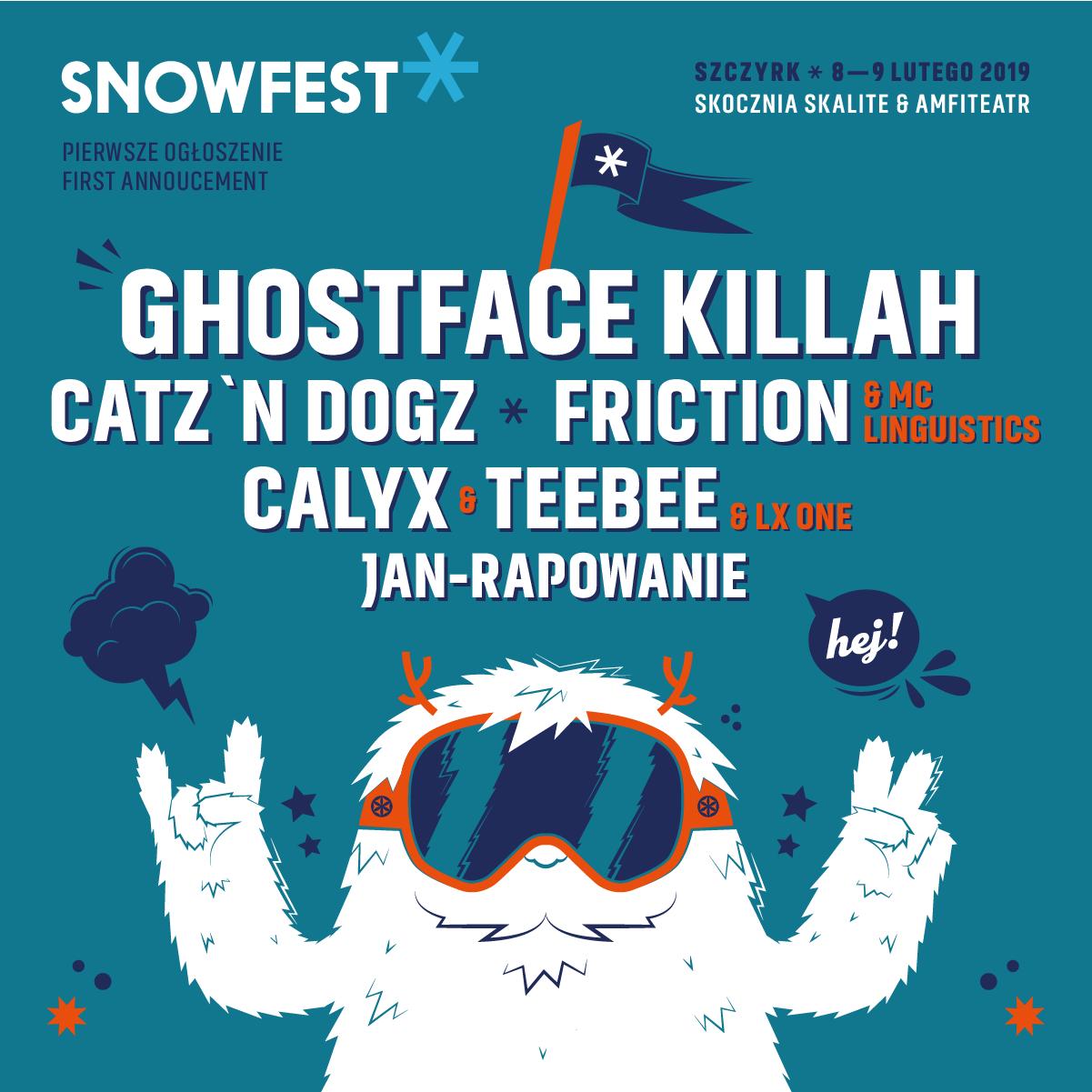 snowfest_baner_press1.png