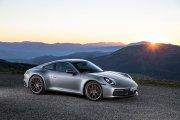 Rozkładamy nowe Porsche 911 na czynniki pierwsze