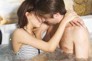 Co powinieneś wiedzieć na temat seksu w wodzie
