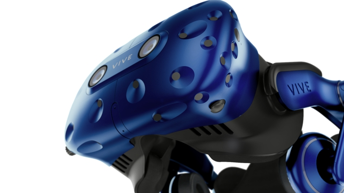 Copy of Vive Pro Up Close Lower Angle.jpg