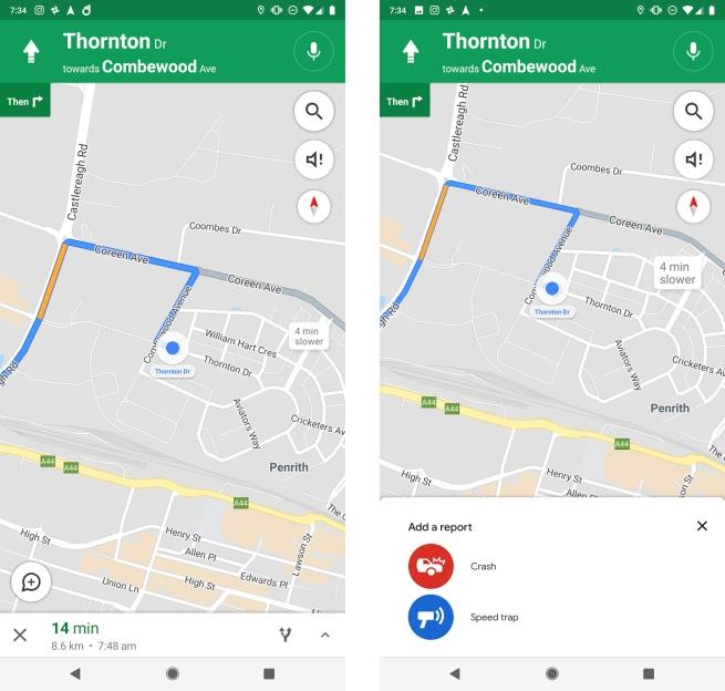 googlemaps-report.jpg