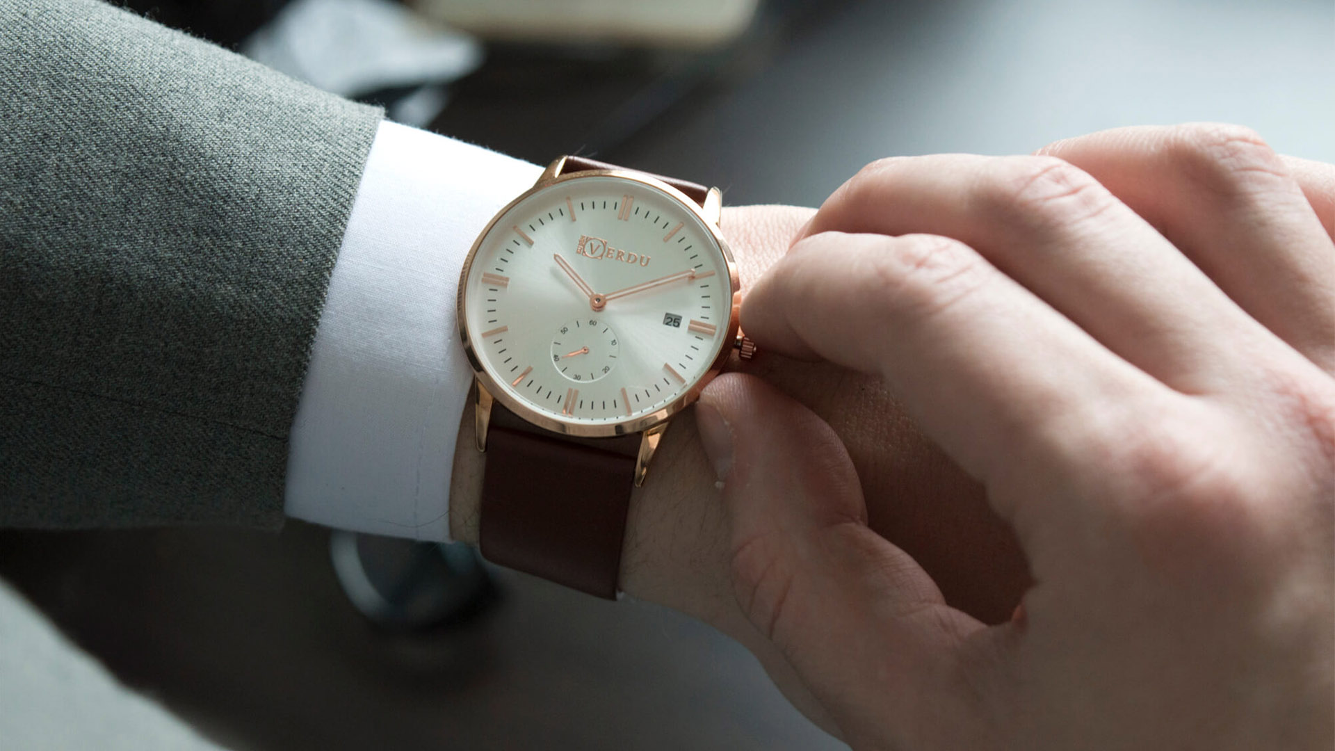 personalizowany zegarek.jpg