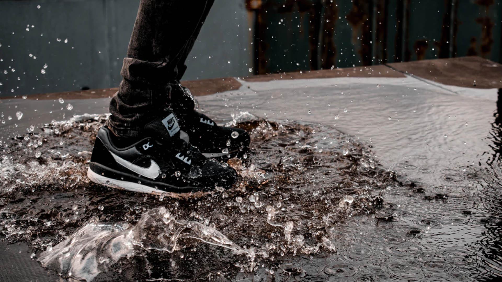 sneakersy na jesień.jpg