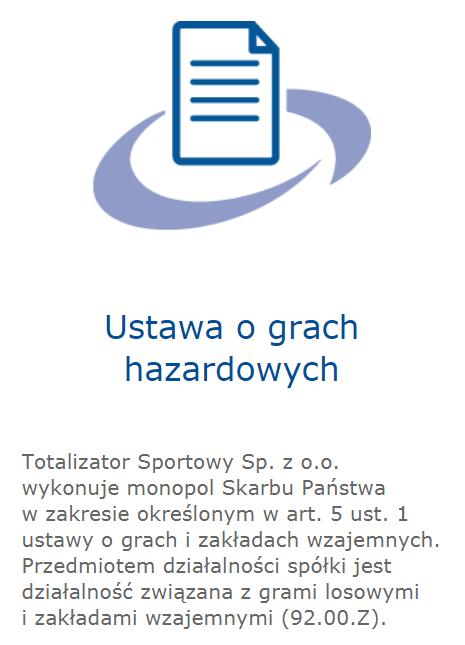 totalizator-sportowy-uprawnienia.png