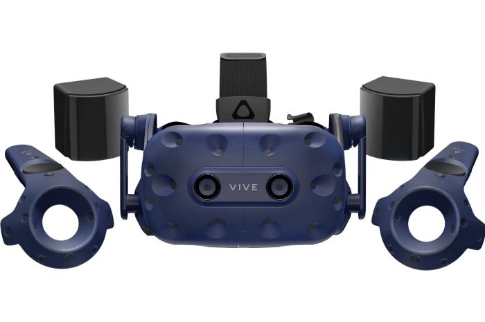 Vive_pro_full kit_headset.jpg