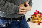 Miewasz problemy z żołądkiem? Oto, co może być przyczyną