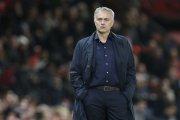 """""""Klątwa trzeciego sezonu"""" Jose Mourinho znów się powtórzyła"""