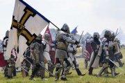 50 największych polskich bitew