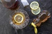 Whiskey może być dobrym lekarstwem na przeziębienie