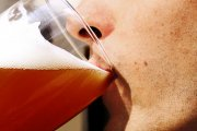 Czy piwo pomaga w regeneracji po treningu?