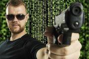 """Polak, który zabił miliony (wirtualnych) terrorystów i antyterrorystów - Filip """"Neo"""" Kubski [WYWIAD]"""