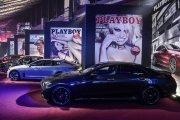 Samochód Roku Playboya 2018 wybrany!
