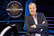 """Jeremy Clarkson nowym prowadzącym """"Milionerów"""""""