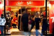 Jak uniknąć szaleństwa świątecznych zakupów