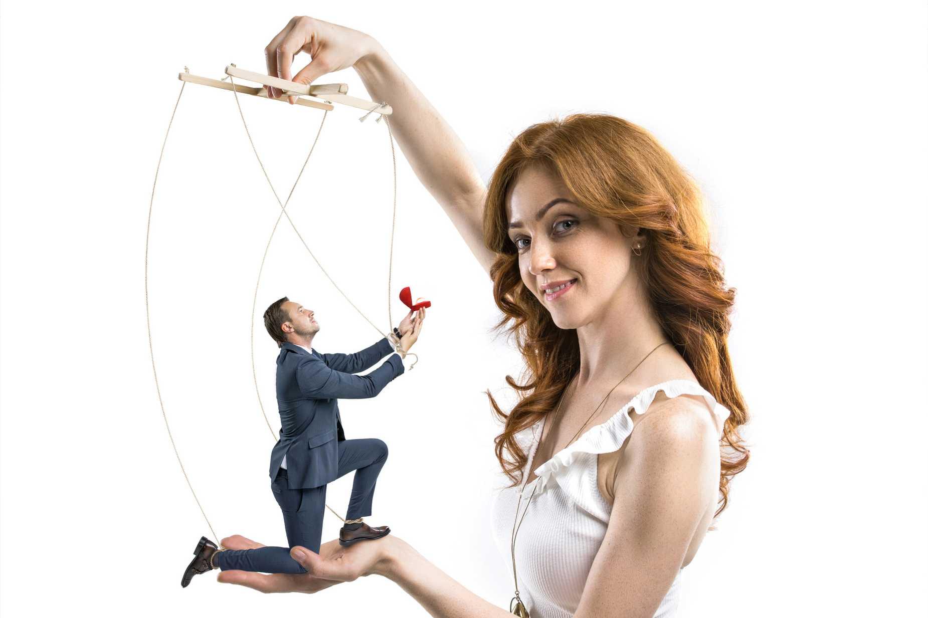 Rzeczywistość po rozwodzie po pierwszej randce
